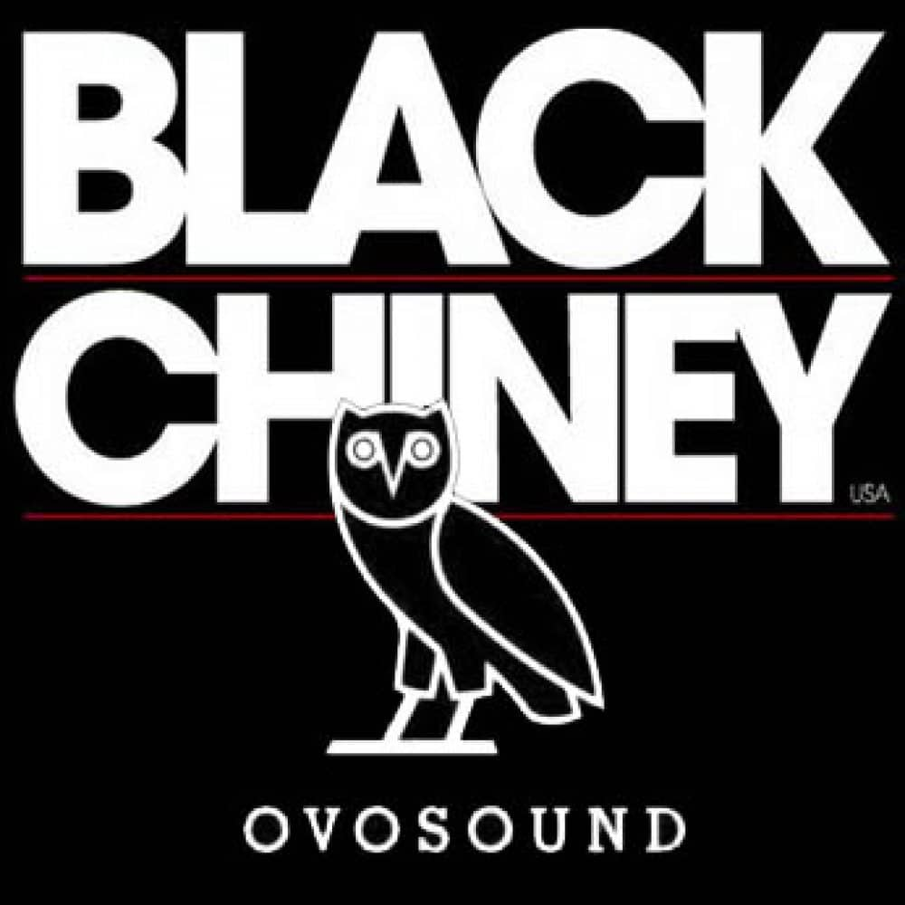 SUPA DUPS - OVO SOUND - BLACK CHINEY - DIRTY MIX