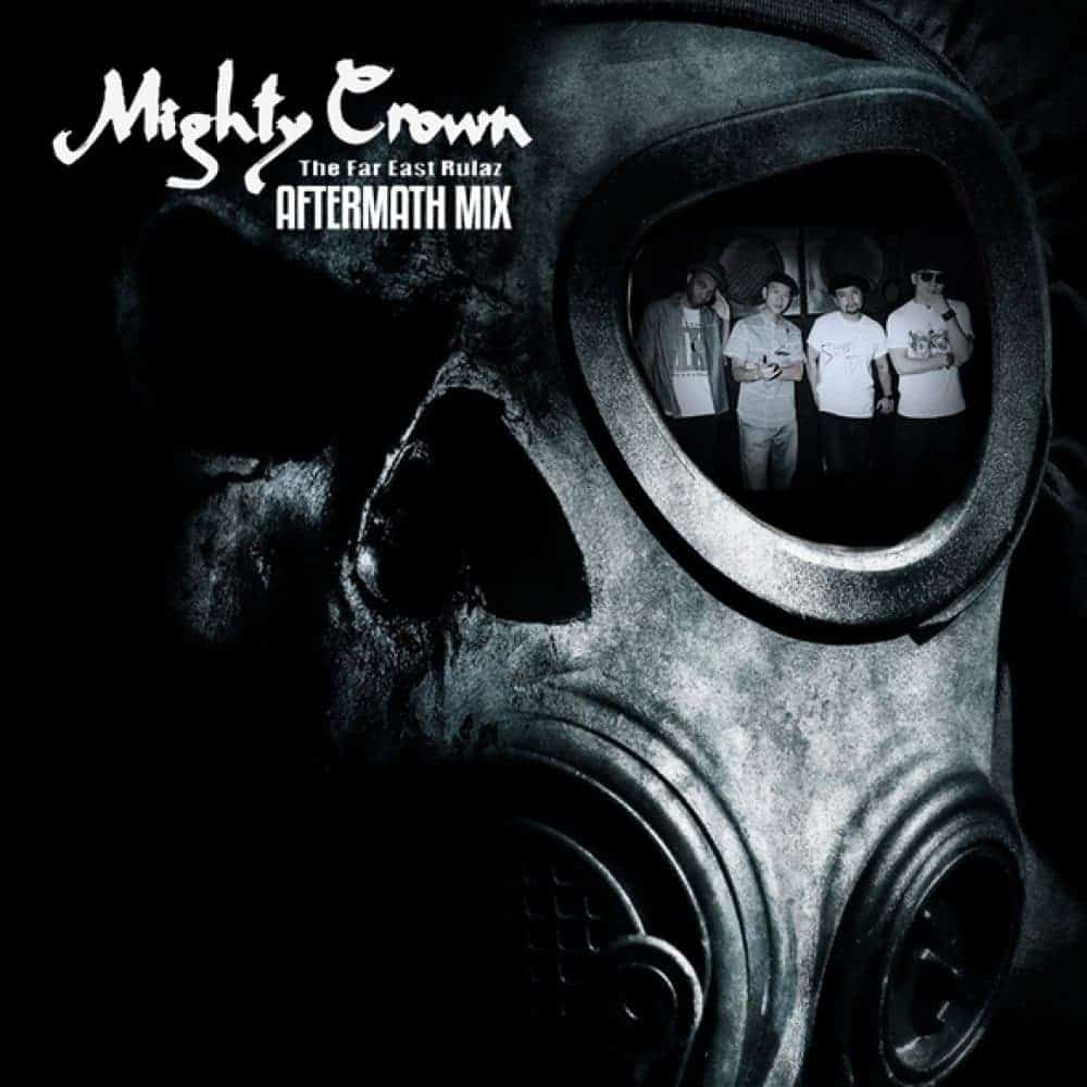 Mighty Crown World Clash 2013 Aftermath Mix