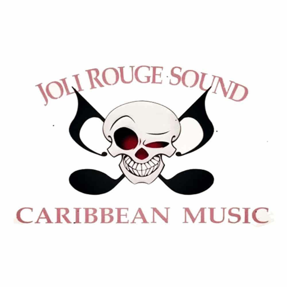 Joli Rouge Sound - Dj Download Pack - FWI Music