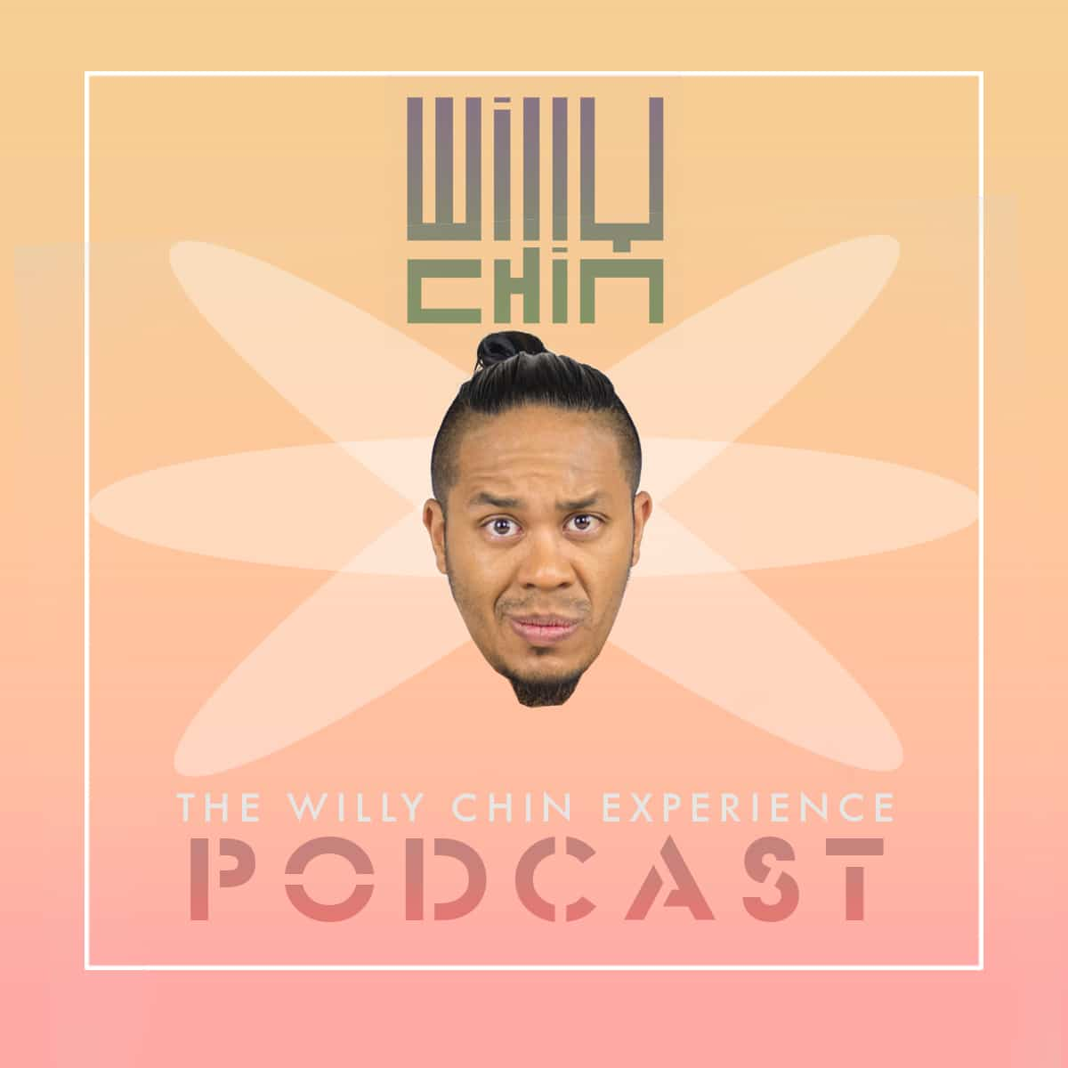 Willy Chin - The Willy Chin Experience