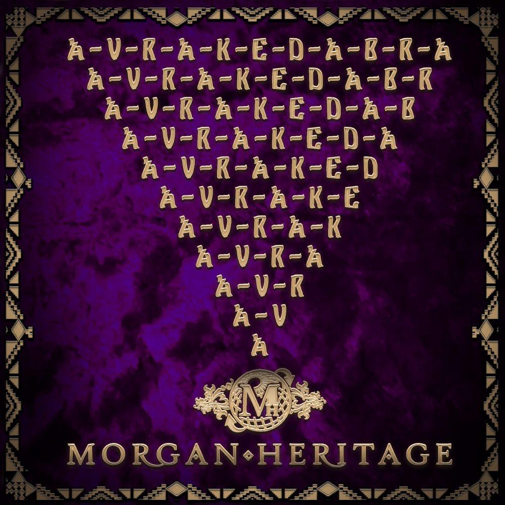 Morgan Heritage - Global mix feat Chubb Rock