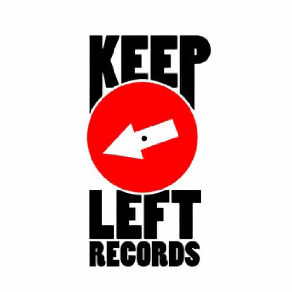 Leftside - Dancehall Area - Rebirth Album - 2016 Dancehall