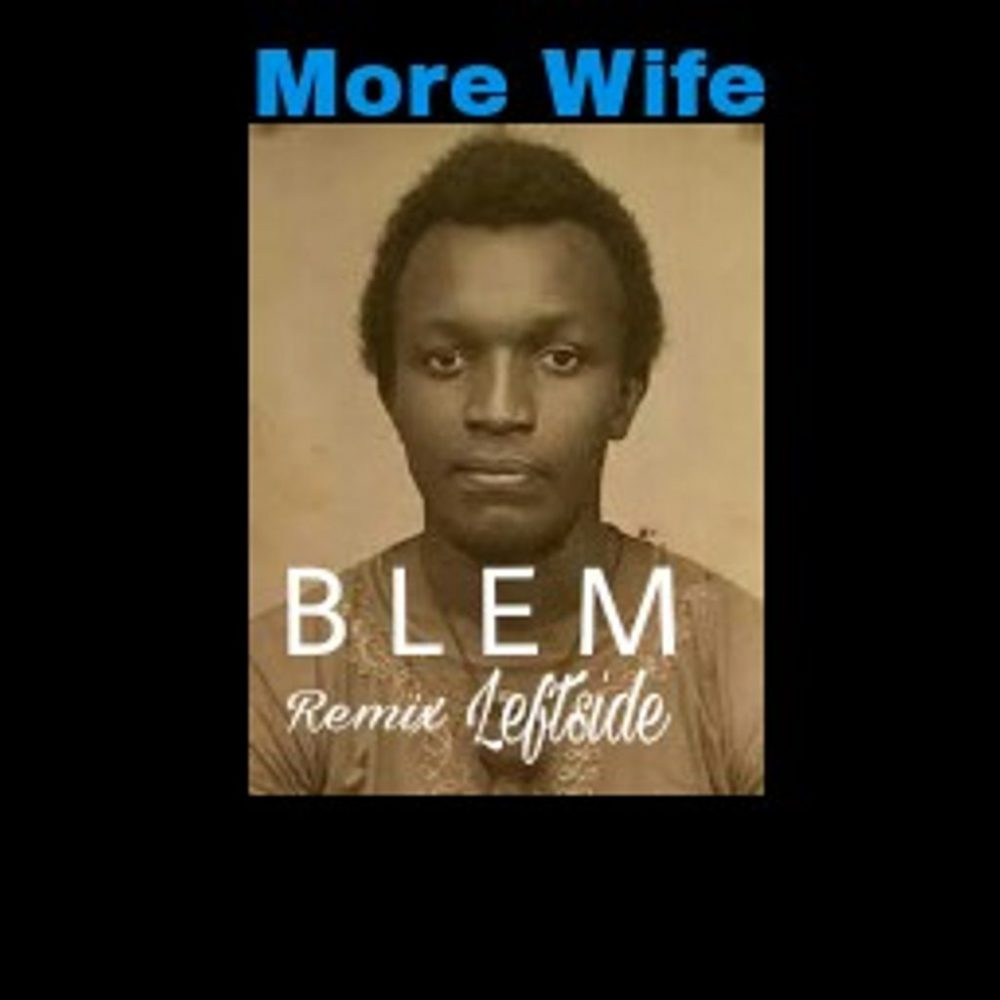 Leftside - Blem Remix