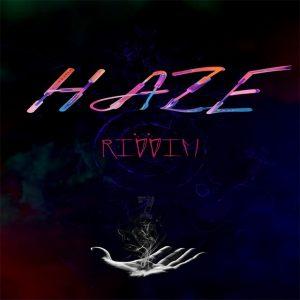 New Haze Riddim feat Kes   Kerwin Du Bois   Teddyson John - 2018 Soca