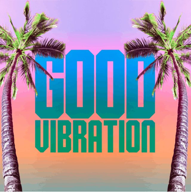 Gisto feat. The House Of David Gang - Good Vibration mp3