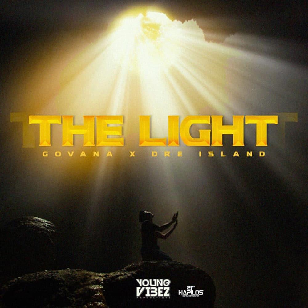 Govana & Dre Island - The Light