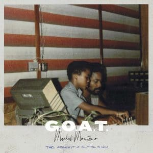 Machel Montano & Ding Dong - So Good - G.O.A.T. - 2019 Soca Music