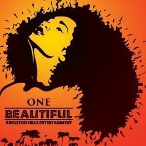 One - Beautiful - Kingston Hills Entertainment
