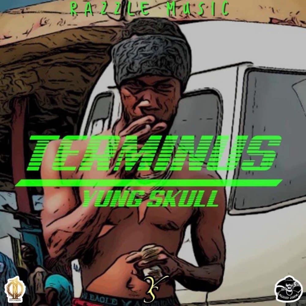 Terminus - Yung Skull - Razzle Music- Onecyde Records