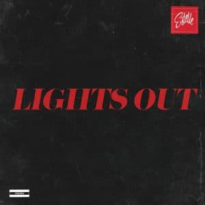 Estelle - Lights Out - VP Records