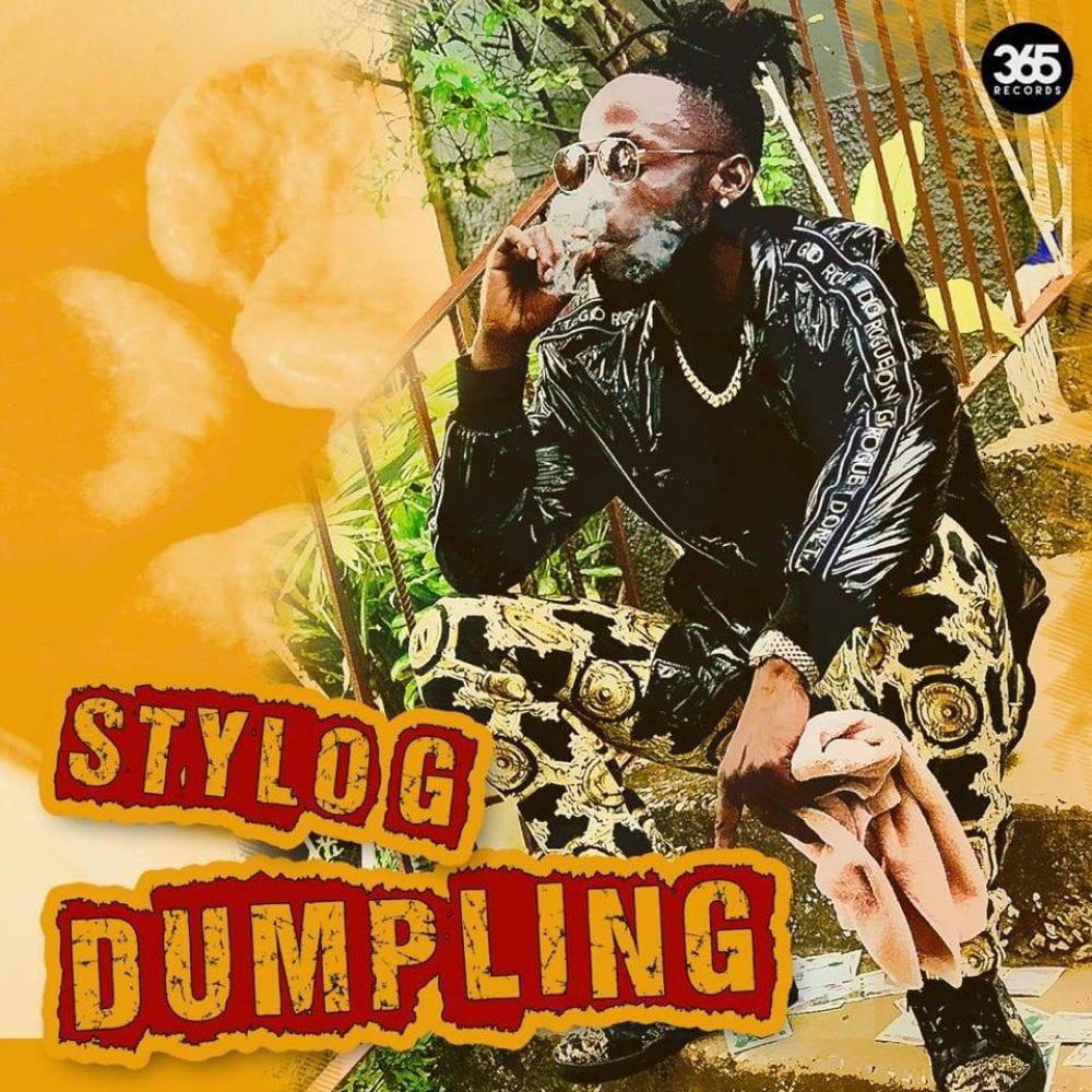 Stylo G - Dumpling