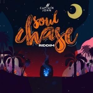 Soul Chase Riddim