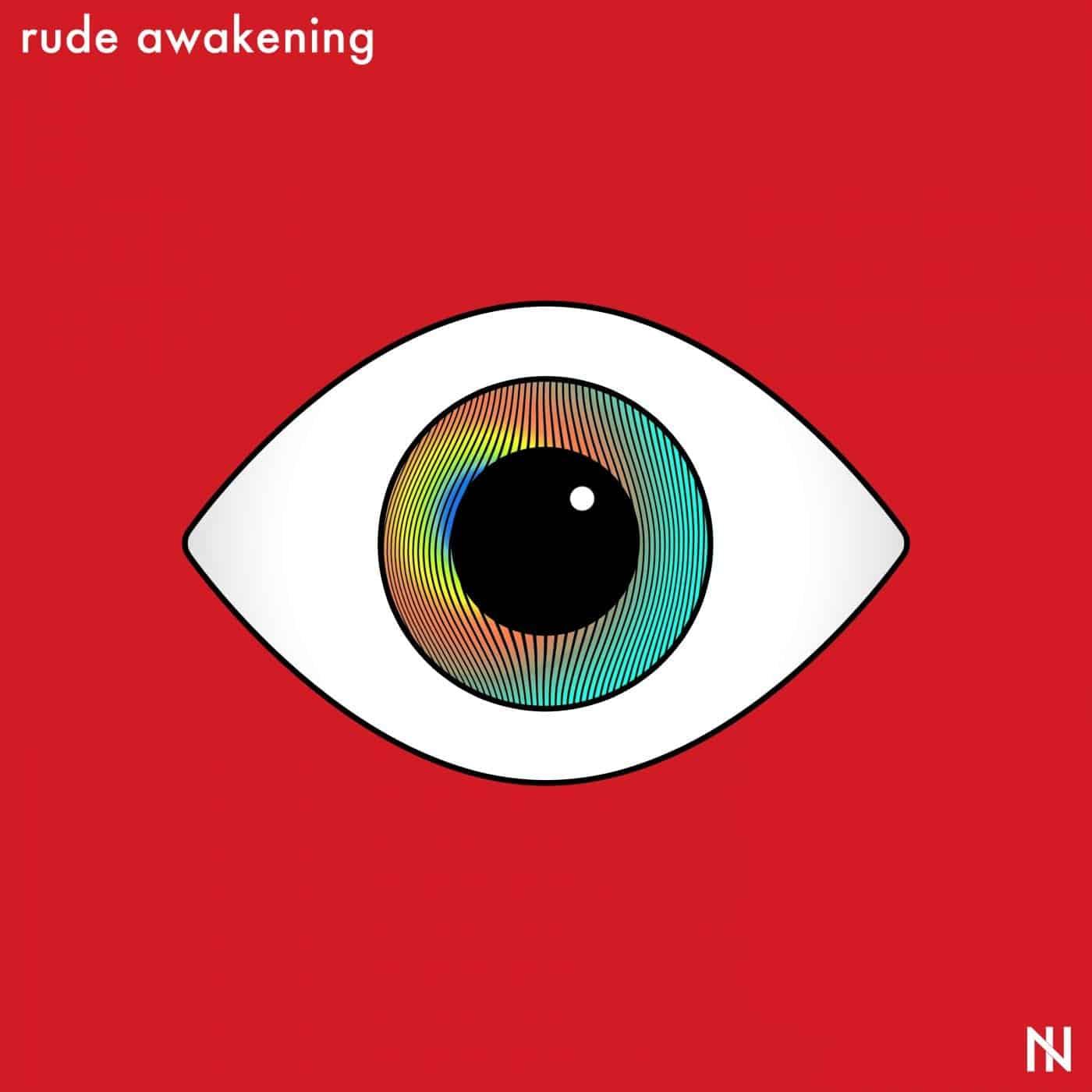 Noah Issa - Rude Awakening - Reggae / Tropical House