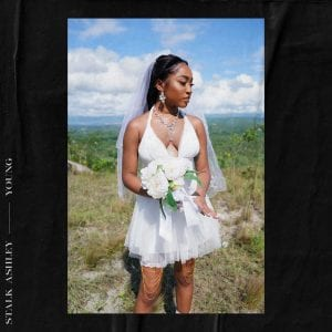 Stalk Ashley - Young - Atlantic Records