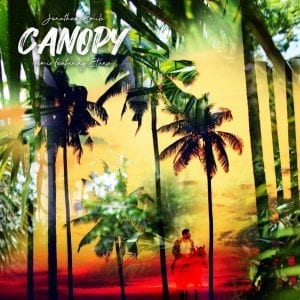 Jonathan Emile - Canopy Remix feat. Etana