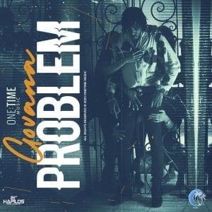 Govana - Problem - One Time Music