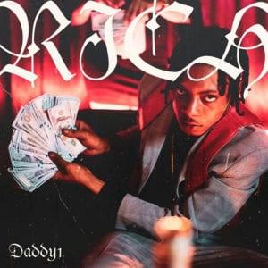 Daddy1 - Rich - VP Records