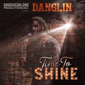 Danglin - Time To Shine
