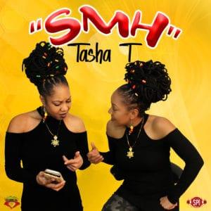 Tasha T - SMH