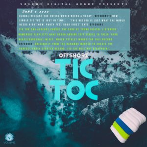 Offshore - Tic Toc