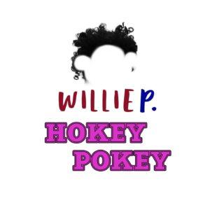 Willie Peelie - Hokey Pokey- Durban Poison Riddim