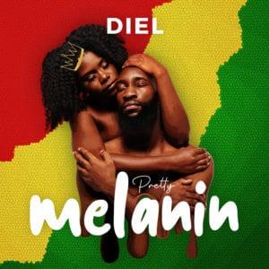 Diel - Pretty Melanin - VPAL Music