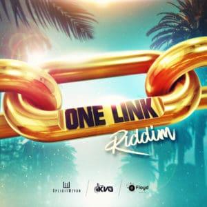 One Link Riddim - Various Artists