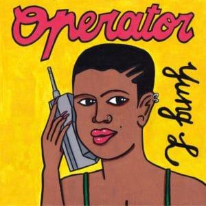 Yung L - Operator