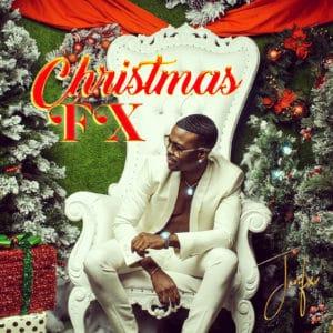 JonFX - Christmas FX