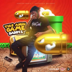 Daddy1 - This Anuh Game
