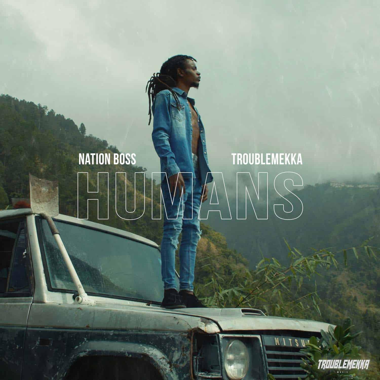 Nation Boss - Humans - Troublemekka