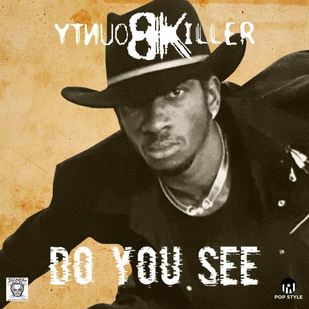 Bounty Killer - Do You See