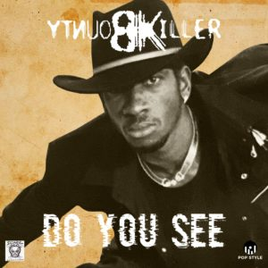 Bounty Killer - Do You See