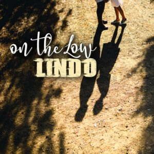 Lindo - On The Low prod. by Jon FX