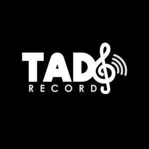 tadsrecord