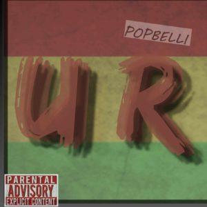 Popbelli - U R - PopBelli Music