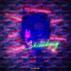 Skillibeng - The Prodigy: Ladies Only Edition - EastSyde Records