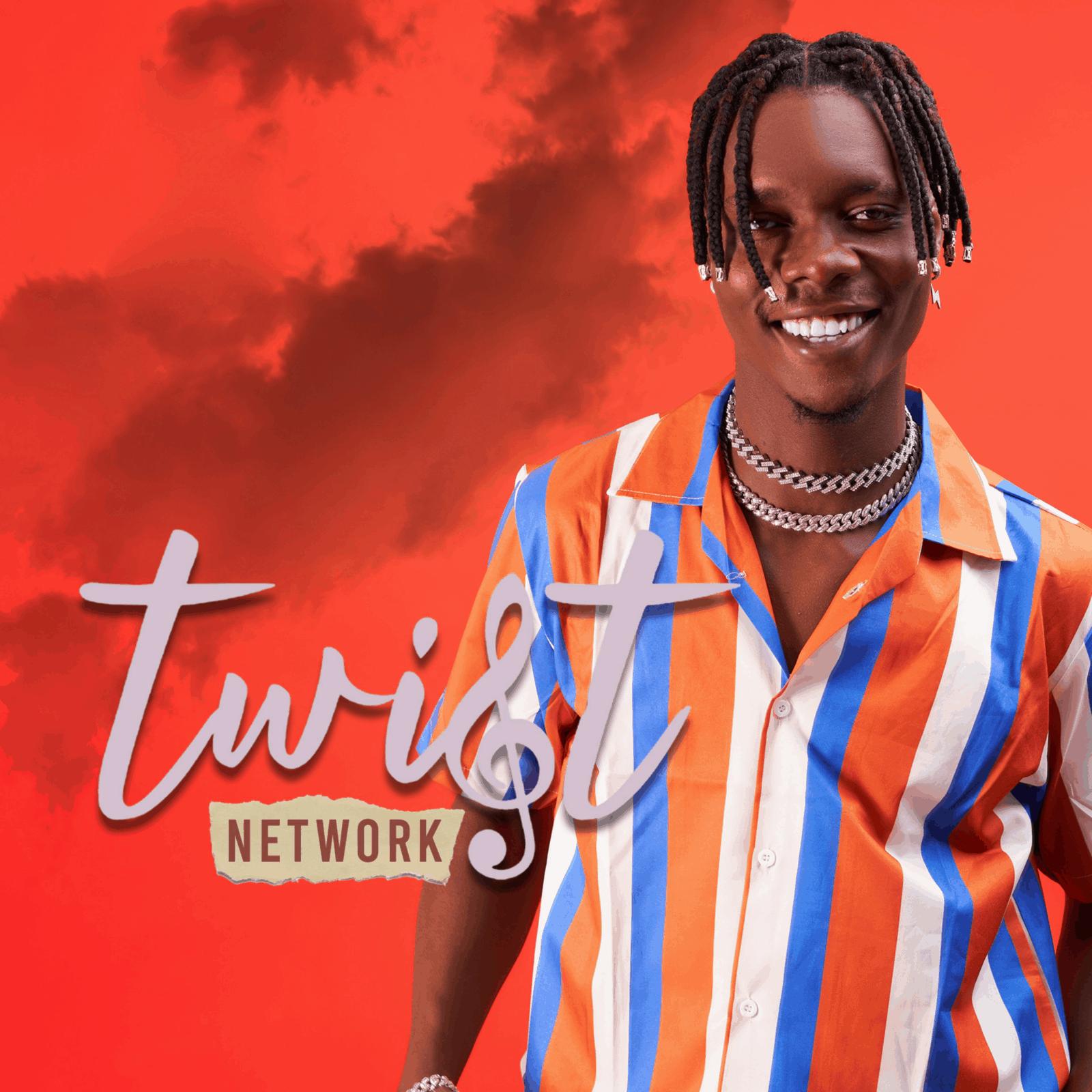 Twist - Network