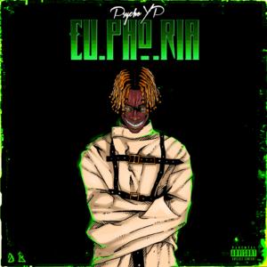 PsychoYP - Euphoria