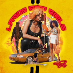 Bils - Lagos Bad Girls