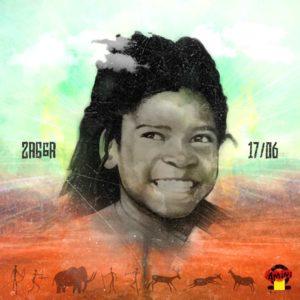Zagga - 17/06 - Amini Music