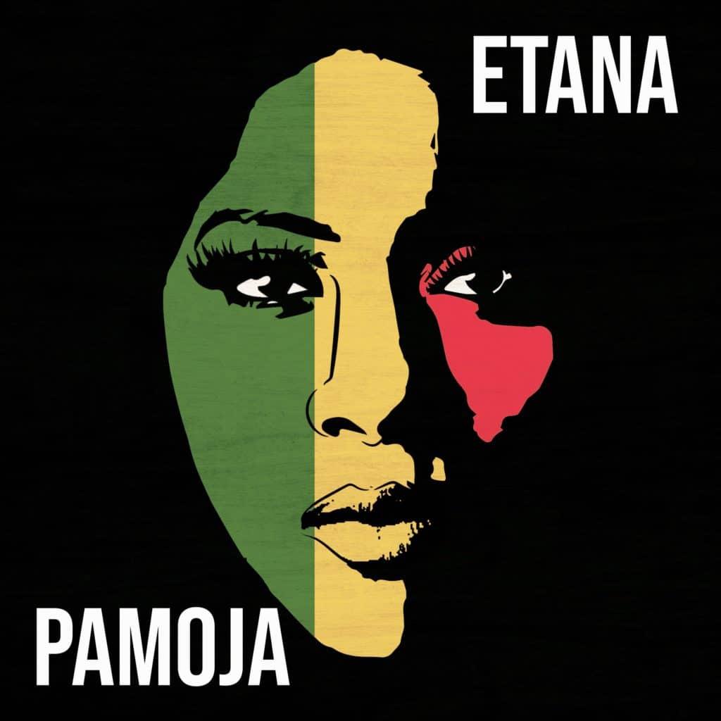 Etana - Pamoja