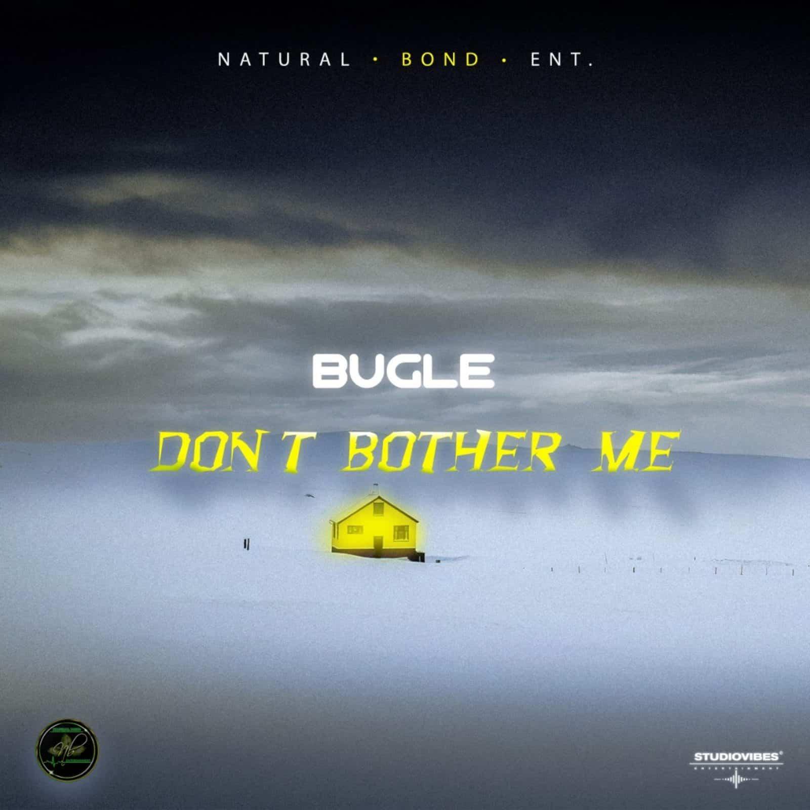 Bugle - Don