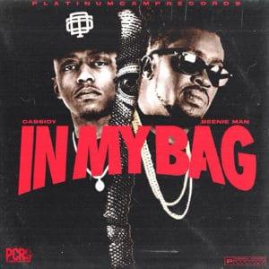 Cassidy X Beenie Man - In My Bag