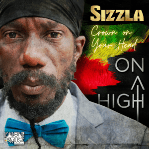 Sizzla - Crown Your Head