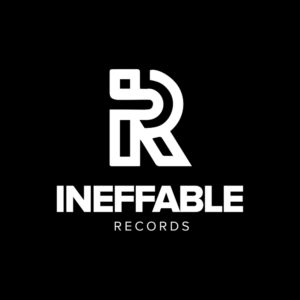 Ineffable Records