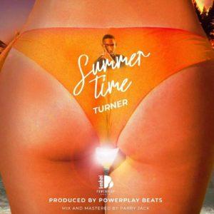 Turner - Summer Time