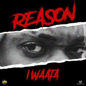 I Waata - Reason - Pop Style Music