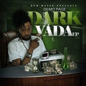BPM Maven Presents Demo Page - Dark Vada EP