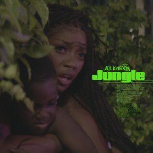 Jada Kingdom - Jungle